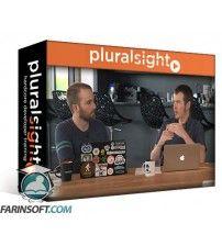 دانلود آموزش PluralSight Getting Started with Laravel 5 with Steven Maguire