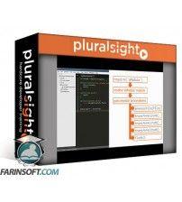 دانلود آموزش PluralSight Creating JavaScript Modules with Browserify