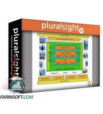 دانلود آموزش PluralSight Secure Design Principles for CCNP Security (300-206) SENSS