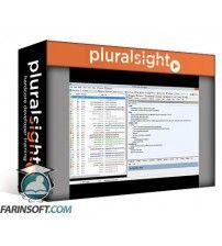 دانلود آموزش PluralSight Ethical Hacking: Session Hijacking