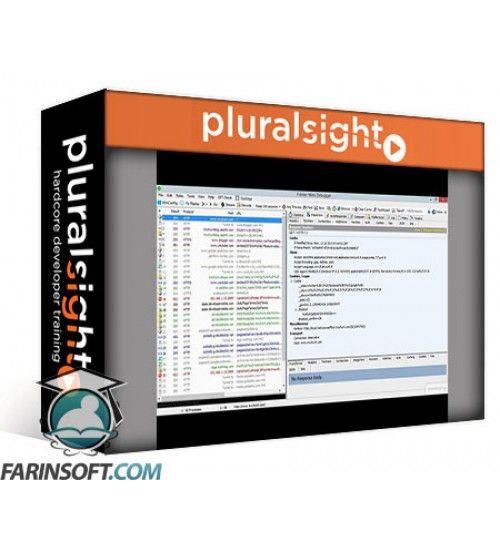 آموزش PluralSight Ethical Hacking: Session Hijacking