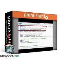 دانلود آموزش PluralSight Windows Runtime Internals