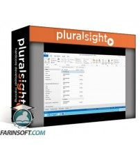 دانلود آموزش PluralSight Getting Started with Microsoft Messaging Fundamentals