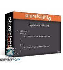 دانلود آموزش PluralSight Gradle Fundamentals
