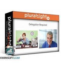 دانلود آموزش PluralSight Making Work from Home Work for You