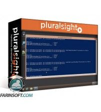 آموزش PluralSight PowerShell for Office 365