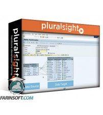 آموزش PluralSight SAP Business Warehouse: The Big Picture