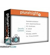 آموزش PluralSight SSCP Training Pack