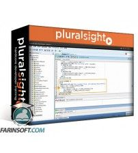 دانلود آموزش PluralSight Triggers in Oracle