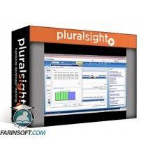 آموزش PluralSight VNX Block - Configuration and Operations