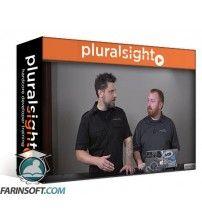 دانلود آموزش PluralSight Play by Play: Leveraging Storage Policies in vSphere with PowerShell