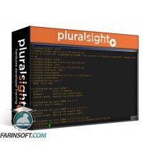 آموزش PluralSight Monitoring & Security for CCNP Routing and Switching 300-101 ROUTE