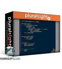 دانلود آموزش PluralSight Python Fundamentals