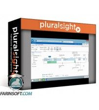 دانلود آموزش PluralSight SharePoint at Work: Create a Task List