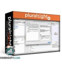 دانلود آموزش PluralSight Using Cisco VIRL for CCENT and CCNA Studies