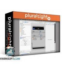 آموزش PluralSight MonoTouch