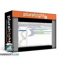 آموزش PluralSight Java EE: The Big Picture