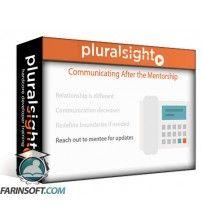 آموزش PluralSight How to Be a Great Mentor: Get More out of Mentoring