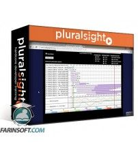 آموزش PluralSight WebPageTest Deep Dive