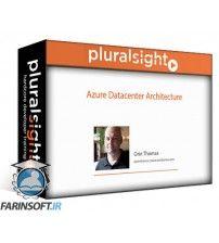 دانلود آموزش PluralSight Architecting Azure Solutions (70-534): Infrastructure and Networking