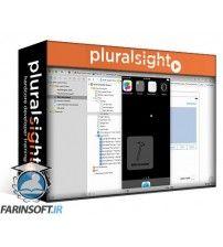 دانلود آموزش PluralSight iOS 9 Fundamentals