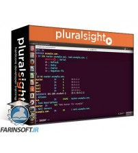 آموزش PluralSight Linux Managing DNS Servers (LPIC-2)