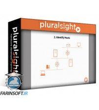 دانلود آموزش PluralSight Network Security Testing With NMAP