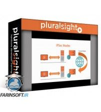 آموزش PluralSight SSCP : Cryptography