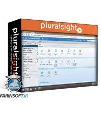آموزش PluralSight vSphere 6 Data Center: Backup and Recover a vSphere Deployment