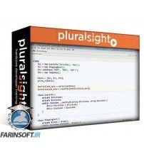 آموزش PluralSight Whats New in PHP 7