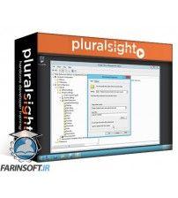 آموزش PluralSight Windows 10 Configuring (70-697): Plan Desktop & Device Deployment