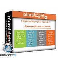 آموزش PluralSight Working and Communicating with Different Personalities