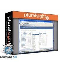 دانلود آموزش PluralSight ASP.NET Dynamic Data Fundamentals