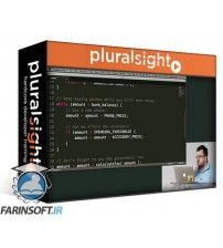 دانلود آموزش PluralSight Basics of Programming with JavaScript