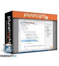 دانلود آموزش PluralSight C# Interfaces