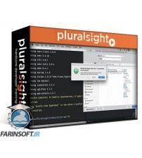 دانلود آموزش PluralSight Integrating Payments with Ruby on Rails