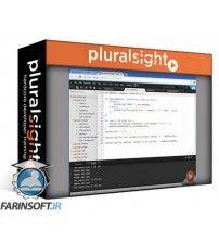 دانلود آموزش PluralSight Introduction to Node.js