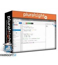 دانلود آموزش PluralSight JavaScript Objects and Prototypes