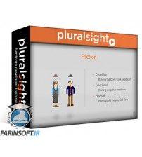 دانلود آموزش PluralSight Making Sense of UX and Design in the Enterprise