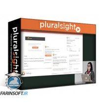 آموزش PluralSight Responsive HTML Email Design