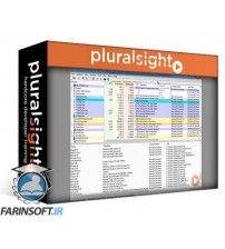 دانلود آموزش PluralSight Windows Internals 3