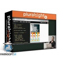 آموزش PluralSight UI Prototyping with Framer.js