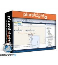 دانلود آموزش PluralSight Building Blocks of Biml