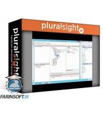 دانلود آموزش PluralSight Deploy Windows Devices and Apps (70-695): Application Compatibility
