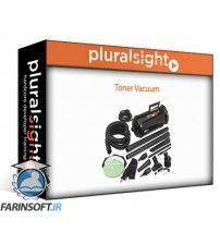 آموزش PluralSight Hardware & Network Troubleshooting for CompTIA A+ (220-901)