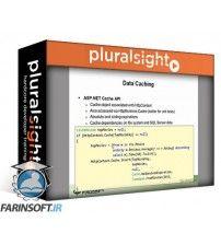 آموزش PluralSight ASP.NET MVC Advanced Topics