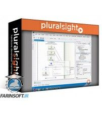 آموزش PluralSight BizTalk Server 2013 from Ground Up: An End to End Scenario
