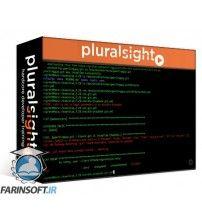 آموزش PluralSight Hands-on Ansible
