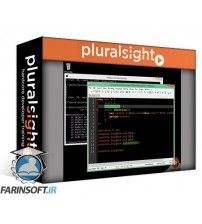 دانلود آموزش PluralSight Learning To Program – Part 1: Getting Started