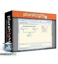 آموزش PluralSight SQL Server Business Intelligence Overview